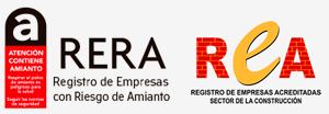 acreditaciones_AMIANTO_REGISTRO_EMPRESA_OK