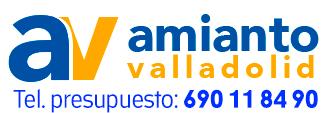 Retirada de Amianto Valladolid